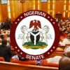 Senate Declares Two Seats Vacant, Retains Dariye's