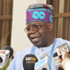 PDP Left An Empty Purse For Buhari – Bola Tinubu