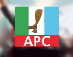 No Level Of Gang-Up Can Distract This Administration – APC
