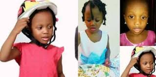 Four-Year-Old Child Disappears During Service At Christ Embassy