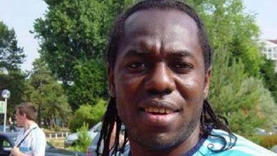 My Family Members Helped Fraudsters To Dupe Me N2BN – Wilson Oruma