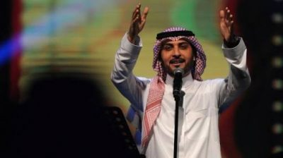 Saudi Girl Arrested For Hugging Singer At Concert, Faces Two Years In Jail