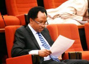 Two Kaduna Senators Dump APC