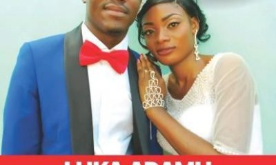 Couple Found Dead Two Weeks After Their Wedding In Kaduna State