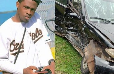 x Police Allegedly Steals From Corp Member After Being Involved In A Fatal Accident