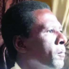 45-Year-Old Married Man Arrested For Sodomizing 11-Year-Old Boy In Abuja