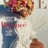 "Beyonce shared intimate details about her life in the latest issue of Vogue magazine (read here). The mother-of-three spoke to Clover Hope about her ancestry, her journey, and her heritage. Speaking on her journey, she said: I come from a lineage of broken male-female relationships, abuse of power, and mistrust. Only when I saw that clearly was I able to resolve those conflicts in my own relationship. Connecting to the past and knowing our history makes us both bruised and beautiful. I researched my ancestry recently and learned that I come from a slave owner who fell in love with and married a slave. I had to process that revelation over time. I questioned what it meant and tried to put it into perspective. I now believe it's why God blessed me with my twins. Male and female energy was able to coexist and grow in my blood for the first time. I pray that I am able to break the generational curses in my family and that my children will have less complicated lives. ""I want my son to have a high emotional IQ"" Beyonce opens up about her family and how she On her journey to becoming the woman she is today, the singer said: There are many shades on every journey. Nothing is black or white. I've been through hell and back, and I'm grateful for every scar. I have experienced betrayals and heartbreaks in many forms. I have had disappointments in business partnerships as well as personal ones, and they all left me feeling neglected, lost, and vulnerable. Through it all I have learned to laugh and cry and grow. I look at the woman I was in my 20s and I see a young lady growing into confidence but intent on pleasing everyone around her. I now feel so much more beautiful, so much sexier, so much more interesting. And so much more powerful. ""I want my son to have a high emotional IQ"" Beyonce opens up about her family and how she Speaking on her family, on the legacy her mother passed on to her, and the one she intends to pass on to her children, the 36-year-old said: My mother taught me the importance not just of being seen but of seeing myself. As the mother of two girls, it's important to me that they see themselves too—in books, films, and on runways. It's important to me that they see themselves as CEOs, as bosses, and that they know they can write the script for their own lives—that they can speak their minds and they have no ceiling. They don't have to be a certain type or fit into a specific category. They don't have to be politically correct, as long as they're authentic, respectful, compassionate, and empathetic. They can explore any religion, fall in love with any race, and love who they want to love. I want the same things for my son. I want him to know that he can be strong and brave but that he can also be sensitive and kind. I want my son to have a high emotional IQ where he is free to be caring, truthful, and honest. It's everything a woman wants in a man, and yet we don't teach it to our boys. I hope to teach my son not to fall victim to what the internet says he should be or how he should love. I want to create better representations for him so he is allowed to reach his full potential as a man, and to teach him that the real magic he possesses in the world is the power to affirm his own existence. ""I want my son to have a high emotional IQ"" Beyonce opens up about her family and how she On freedom, she said: I don't like too much structure. I like to be free. I'm not alive unless I am creating something. I'm not happy if I'm not creating, if I'm not dreaming, if I'm not creating a dream and making it into something real. I'm not happy if I'm not improving, evolving, moving forward, inspiring, teaching, and learning."