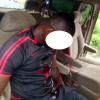 Police Officers Allegedly Kill Man Over Refusal To Pay Bribe In Anambra (Graphic photo)
