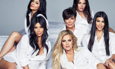 New Study Says Watching The Kardashians Makes You A Worse Person