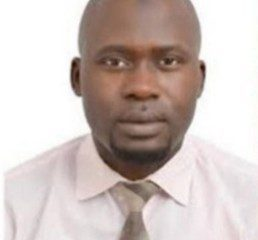 FUT Minna Lecturer Dismissed For Sexual Harassment