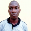 Court Remands NGO Founder In Kirikiri Prison For Allegedly Molesting His Twin Sons