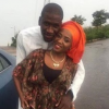 Alleged Husband Killer, Maryam Sanda, Names New Baby After His Father
