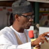 ''Northern Nigeria Is The Most Backward Region In The World'' - Nuhu Ribadu