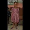 Girl Who Was Kidnapped At A Party In Port Harcourt Found After 4 Years