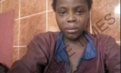Two Nigerian housemaids killed by their bosses in Saudi Arabia