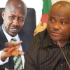 """Leave Us Alone, We Are Not Answerable To You "" - Rivers State Government Tells EFCC"