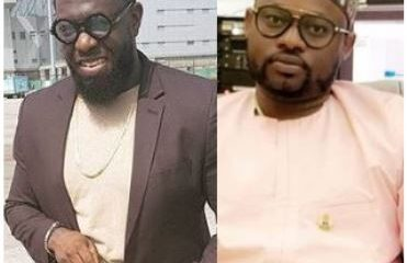 'Be happy with your marriage and stop beating your wife' - Timaya tells 'politician' who advised him on getting married