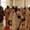 Nigerian Pilgrim On Hajj Dies After Falling From A Faulty Elevator In Saudi Arabia