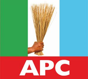 APC Wins Lokoja/Kogi Bye-Election