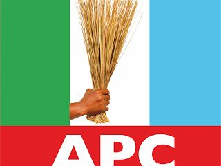 APC Wins Lokoja/Kogi Bye-Election