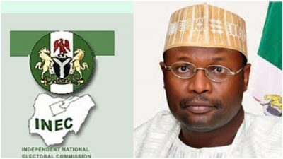 No Plan To Postpone 2019 Elections Despite Budget Dela: INEC Boss