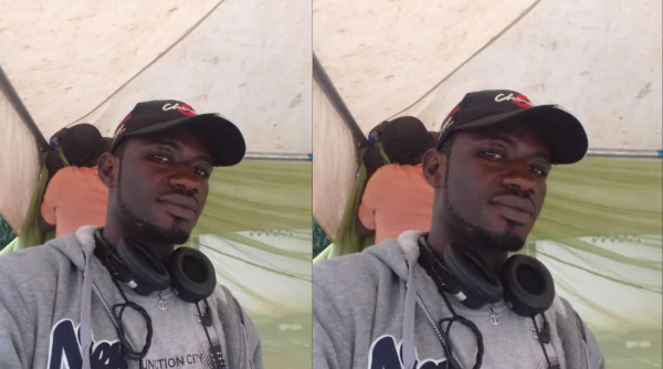 Thief Takes Selfie With Stolen Phone, Uploads On Owner's WhatsApp Story