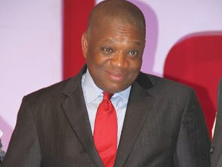 2019: We Will End PDP Rigging Jamboree In Abia – Kalu