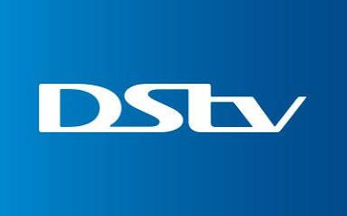 Court Halts MultiChoice's Hike In DStv Subscription Rates