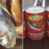ALERT! See The Killer SARDINES That NAFDAC Wants You To Stop Eating (MUST READ)