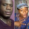 Jealous Wife Stabs Her Husband, Olumide Ayeni To Death In Lagos