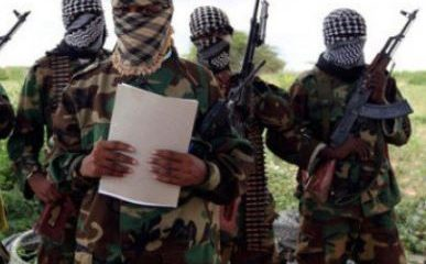 30 Soldiers Reportedly 'Killed' As Boko Haram Invades Military Base