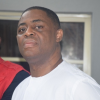 FFK To Appear Before The Police Today For Questioning Over One Of His Publications