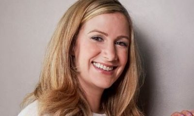 BBC Presenter, Rachael Bland Dies Of Cancer Two Days After Saying 'Goodbye' On Twitter