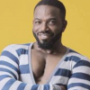 """I've Slept With A Nigerian Senator, Church Ministers"" - Nigerian Homosexual Kenny Badmus Says"