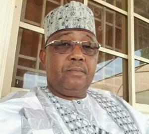Commissioner For Rural Development In Bauchi State, Mahmood Abubakar, Has Passed Away