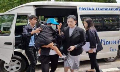 Three Secondary School Students Rape 4-Year-Old Girl In School Toilet