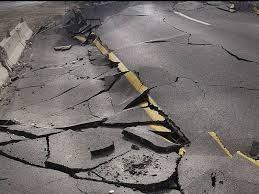 Earthquake Likely To Occur In Abuja, Kaduna, Ogun, Oyo, Bayelsa – NASRDA