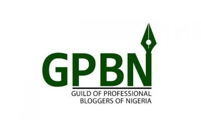 Guild Of Professional Bloggers 1st Annual Lecture To Focus On Fake News