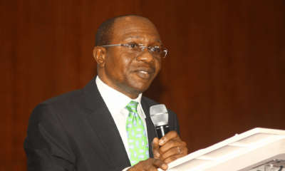 CBN To Revoke 154 Microfinance Banks' Licences, 28 Others