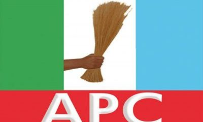 The All Progressives Congress (APC) is conducting statewide primaries to choose its governorship candidates in 27 states this Sunday. Today will bring a verdict for hundreds of political gladiators who have been lobbying to get the party's priced ticket to be candidates in the 2019 governorship election, which is part of the general election scheduled for February. Due to widespread division amongst aspirants in several states over issues ranging from to zoning to potential imposition of candidates by some so-called godfathers, the party at the national level decided to adopt a flexible mode in conducting its primaries this year. The adoption of direct and indirect primaries was the immediate solution the party could come up with. Although the party acknowledges its approach may not be perfect, the two options would go a long way in mitigating post-primaries crises that often characterise Nigerian elections. The APC looked into existing disagreements at each of the 37 state chapters (including Abuja) and recommended either direct or indirect method, depending on which has a better likelihood of keeping members united after primaries. The direct mode means individuals who have APC membership card would go to the primaries ground and elect who they want to be the party's candidate. This exercise is seen as more transparent and inclusive because it gives members a say on who should be their party's choice. In indirect exercise, some individuals who have attained the position of delegates in party structure would choose the candidate. This method has been widely criticised for being too monetised over the years. Delegates are known to collect huge amount of cash from aspirants, sometimes at convention grounds, to elect a candidate, with the most lavish often emerging victorious. While direct primaries could be considered cumbersome and time-consuming, the method is less prone to manipulation than indirect primaries, and all members share responsibility in the quality of leadership of whomever gets the party's ticket. Twenty-seven states will hold governorship primaries today. The remaining nine states include Bayelsa, Edo, Kogi, Osun, Anambra, Ekiti and Ondo, whose governorship seats are not up for contest in the upcoming general elections, and Lagos and Imo, whose primaries were postponed at the eleventh-hour last night. Eighteen states are conducting indirect primaries today, while the remaining nine opted for the direct method. Below is a catalogue of all states where primaries hold today. S/No. STATE RESOLUTION ON MODE OF PRIMARIES TO BE ADOPTED 1. ABIA DIRECT PRIMARIES 2. ADAMAWA INDIRECT PRIMARIES 3. AKWA IBOM DIRECT PRIMARIES 4. BAUCHI DIRECT PRIMARIES 5. BENUE INDIRECT PRIMARIES 6. BORNO INDIRECT PRIMARIES 7. CROSSRIVER DIRECT PRIMARIES 8. DELTA INDIRECT PRIMARIES 9. EBONYI INDIRECT PRIMARIES 10. ENUGU INDIRECT PRIMARIES 11. GOMBE INDIRECT PRIMARIES 12. JIGAWA INDIRECT PRIMARIES 13. KADUNA INDIRECT PRIMARIES 14. KANO DIRECT PRIMARIES 15. KASTINA INDIRECT PRIMARIES 16. KEBBI INDIRECT PRIMARIES 17. KWARA INDIRECT PRIMARIES 18. NASARAWA INDIRECT PRIMARIES 19. NIGER DIRECT PRIMARIES 20. OGUN DIRECT PRIMARIES 21. OYO INDIRECT PRIMARIES 22. PLATEAU INDIRECT PRIMARIES 23. RIVERS INDIRECT PRIMARIES 24. SOKOTO INDIRECT PRIMARIES 25. TARABA DIRECT PRIMARIES 26. YOBE INDIRECT PRIMARIES 27. ZAMFARA DIRECT PRIMARIES