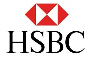 You Are Known For Money Laundering, Stop Commenting On Our Elections – FG Tackles HSBC Bank