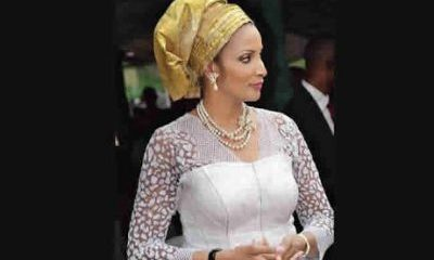 2019: Bianca Is Not From Anambra, She Can't Be Senator – Ojukwu's Family Vow