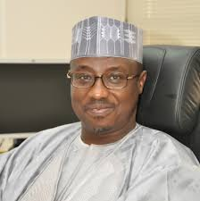 No Whistle-Blower Will Get 5% Of Our Money – NNPC Denies Hiding Recovered Billions