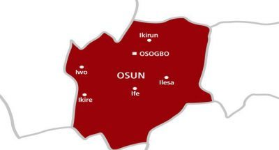 Osun Elections 2018: Rerun Likely As PDP Leads APC In Narrow Margin
