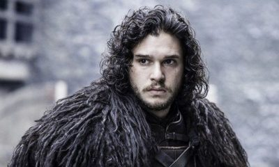 'Game Of Thrones' TV Prequel Series Filming Date Revealed