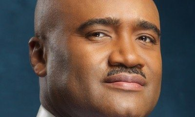 ''The Itineraries Of Some Pastors Are More Demanding Than That Of The President'' - Paul Adefarasin