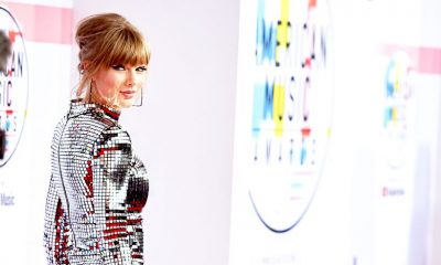 "The American Music Awards were held in Los Angeles on Tuesday night. The following is a list of this year's nominees and winners, Taylor Swift and Camila Cabello led the night with four awards each. ARTIST OF THE YEAR Drake Imagine Dragons Post Malone Ed Sheeran Taylor Swift *WINNER NEW ARTIST OF THE YEAR PRESENTED BY CAPITAL ONE Camila Cabello *WINNER Cardi B Khalid Dua Lipa XXXTENTACION COLLABORATION OF THE YEAR Camila Cabello ft. Young Thug, ""Havana"" *WINNER Post Malone ft. 21 Savage, ""Rockstar"" Bruno Mars & Cardi B, ""Finesse"" Bebe Rexha & Florida Georgia Line, ""Meant To Be"" Zedd, Maren Morris & Grey, ""The Middle"" TOUR OF THE YEAR Beyoncé & JAY--Z Bruno Mars Ed Sheeran Taylor Swift *WINNER U2 VIDEO OF THE YEAR Camila Cabello ft. Young Thug, ""Havana"" *WINNER Cardi B, ""Bodak Yellow (Money Moves)"" Drake, ""God's Plan"" FAVORITE SOCIAL ARTIST BTS *WINNER Cardi B Ariana Grande Demi Lovato Shawn Mendes FAVORITE MALE ARTIST -- POP/ROCK Drake Post Malone *WINNER Ed Sheeran FAVORITE FEMALE ARTIST -- POP/ROCK Camila Cabello Cardi B Taylor Swift *WINNER FAVORITE DUO OR GROUP -- POP/ROCK Imagine Dragons Maroon 5 Migos *WINNER FAVORITE ALBUM -- POP/ROCK Drake, ""Scorpion"" Ed Sheeran, ""÷ (Divide)"" Taylor Swift, 'reputation' *WINNER FAVORITE SONG- -- POP/ROCK Camila Cabello ft. Young Thug, ""Havana"" *WINNER Drake, ""God's Plan"" Ed Sheeran, ""Perfect"" FAVORITE MALE ARTIST -- COUNTRY Kane Brown *WINNER Luke Bryan Thomas Rhett FAVORITE FEMALE ARTIST -- COUNTRY Kelsea Ballerini Maren Morris Carrie Underwood *WINNER FAVORITE DUO or GROUP -- COUNTRY Dan + Shay Florida Georgia Line *WINNER LANCO FAVORITE ALBUM -- COUNTRY Kane Brown, ""Kane Brown"" *WINNER Luke Combs, ""This One's For You"" Thomas Rhett, ""Life Changes"" FAVORITE SONG -- COUNTRY Kane Brown, ""Heaven"" *WINNER Dan + Shay, ""Tequila"" Bebe Rexha & Florida Georgia Line, ""Meant To Be"" FAVORITE ARTIST -- RAP/HIP-HOP Cardi B *WINNER Drake Post Malone FAVORITE ALBUM -- RAP/HIP-HOP Drake, ""Scorpion"" Lil Uzi Vert, ""Luv Is Rage 2"" Post Malone, ""beerbongs & bentleys"" *WINNER FAVORITE SONG -- RAP/HIP-HOP Cardi B ""Bodak Yellow (Money Moves)"" *WINNER Drake ""God's Plan"" Post Malone ft. 21 Savage ""Rockstar"" FAVORITE MALE ARTIST -- SOUL/R&B Khalid *WINNER Bruno Mars The Weeknd FAVORITE FEMALE ARTIST -- SOUL/R&B Ella Mai Rihanna *WINNER SZA FAVORITE ALBUM -- SOUL/R&B Khalid ""American Teen"" SZA ""CTRL"" XXXTENTACION ""17"" *WINNER FAVORITE SONG -- SOUL/R&B Khalid ""Young Dumb & Broke"" Ella Mai ""Boo'd Up"" Bruno Mars & Cardi B ""Finesse"" *WINNER FAVORITE ARTIST -- ALTERNATIVE ROCK Imagine Dragons Panic! At The Disco *WINNER Portugal. The Man FAVORITE ARTIST -- ADULT CONTEMPORARY Shawn Mendes *WINNER P!NK Ed Sheeran FAVORITE ARTIST -- LATIN J Balvin Daddy Yankee *WINNER Ozuna FAVORITE ARTIST -- CONTEMPORARY INSPIRATIONAL Lauren Daigle *WINNER MercyMe Zach Williams FAVORITE ARTIST -- ELECTRONIC DANCE MUSIC (EDM) The Chainsmokers Marshmello *WINNER Zedd FAVORITE SOUNDTRACK ""Black Panther: The Album, Music From And Inspired By"" *WINNER ""The Greatest Showman"" ""The Fate of the Furious: The Album"""