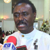 2019 Elections: Reverend Chris Okotie Joins The 2019 Presidential Race