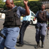 90-Year-Old Grandmother Raped In South Africa, Suspect At Large