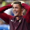 Cristiano Ronaldo's Rape Allegation Worsens As Lawyer Claims Three More Women Testified Against Him